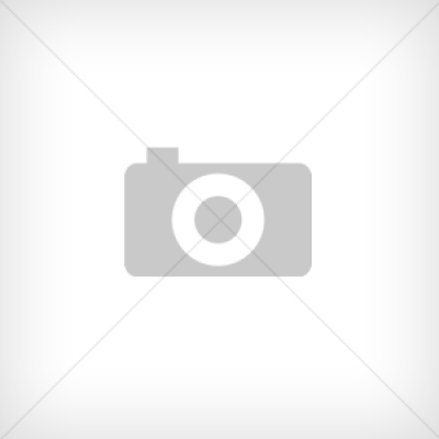 CPC-Intel Core i9- 9900 3.10 GHz Box