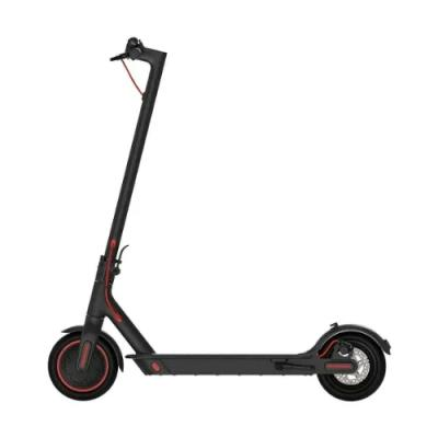 KE-Xiaomi Mi Electric Scooter Pro 2 roller